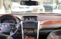 Cần bán xe Toyota Camry 2014, màu nâu, số tự động, 790tr giá 790 triệu tại Tp.HCM