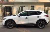 Cần bán xe Mazda CX 5 đời 2017, màu trắng xe gia đình giá 745 triệu tại Đà Nẵng