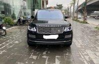 Bán LandRover Range Rover LWB P400e,đăng ký 2019, màu đen,mới 99,9%,giá cực tốt. giá 8 tỷ 580 tr tại Tp.HCM