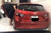 Cần bán xe Mazda 3 FL AT sản xuất 2019, màu đỏ giá 630 triệu tại BR-Vũng Tàu