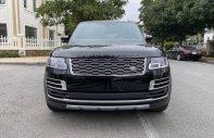 Bán xe Land Rover Range Rover SV Autobiography LWB 3.0, đời 2020, giá ưu đãi giá 13 tỷ 500 tr tại Hà Nội