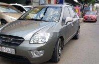 Cần bán xe Kia Carens sản xuất 2010 giá 249 triệu tại Bình Dương