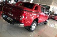 Bán xe Chevrolet Colorado năm sản xuất 2015 giá 445 triệu tại BR-Vũng Tàu