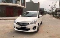 Cần bán gấp Mitsubishi Attrage năm sản xuất 2016, nhập khẩu nguyên chiếc giá 275 triệu tại Hà Nội