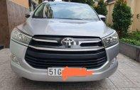 Cần bán xe Toyota Innova đời 2018, 615 triệu giá 615 triệu tại Lâm Đồng