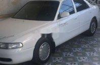 Bán Mazda 626 đời 1998, màu trắng, nhập khẩu giá 92 triệu tại Kon Tum