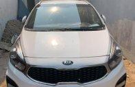 Xe Kia Rondo MT đời 2017, màu trắng, nhập khẩu chính chủ giá 420 triệu tại Đà Nẵng