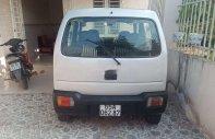Bán ô tô Suzuki Wagon R năm sản xuất 2004, màu trắng giá 65 triệu tại Bình Dương