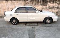 Bán Daewoo Lanos đời 2003, xe nhập, giá 65tr giá 65 triệu tại Tp.HCM
