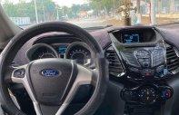 Cần bán Ford EcoSport sản xuất năm 2015, màu trắng, nhập khẩu  giá 400 triệu tại Bình Dương