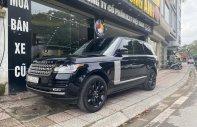 Cần bán lại chiếc LandRover Range Rover HSE 3.0, đời 2015, full đồ, giá mềm giá 4 tỷ 550 tr tại Hà Nội