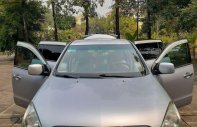 Bán xe Mitsubishi Zinger đời 2009, giá tốt giá 320 triệu tại Thanh Hóa