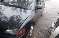 Bán Mazda 626 sản xuất năm 1995, xe nhập, giá 30tr giá 30 triệu tại Hà Nội