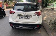 Cần bán xe Mazda CX 5 sản xuất năm 2013 giá cạnh tranh giá 570 triệu tại Đà Nẵng