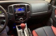 Cần bán xe Ford Escape 2014, giá chỉ 425 triệu giá 425 triệu tại Hà Nội