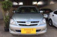 Cần bán xe Toyota Innova 2007, giá 279tr giá 279 triệu tại Lâm Đồng