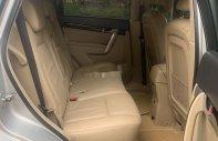 Bán Chevrolet Captiva năm 2008 giá cạnh tranh giá 268 triệu tại Bắc Giang