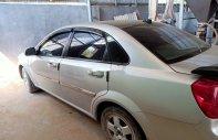 Bán ô tô Daewoo Aranos 2011, màu bạc, chính chủ, 235tr giá 235 triệu tại Đắk Lắk