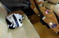 Bán Daewoo Lacetti đời 2004, màu bạc, giá tốt giá 170 triệu tại Bình Phước