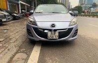 Bán ô tô Mazda 3 1.6AT sản xuất 2010, nhập khẩu, giá chỉ 335 triệu giá 335 triệu tại Hà Nội