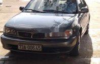 Cần bán lại xe Toyota Corolla sản xuất 2000, nhập khẩu giá 150 triệu tại Đồng Nai