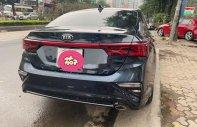 Bán xe Kia Cerato 1.6AT đời 2019 giá cạnh tranh giá 635 triệu tại Hà Nội