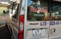 Bán Ford Transit sản xuất năm 2012 giá 280 triệu tại Đắk Lắk