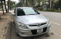 Cần bán xe Hyundai i30 năm sản xuất 2008, nhập khẩu, giá tốt giá 275 triệu tại Hà Nội