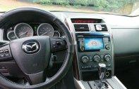 Bán Mazda CX 9 đời 2014, màu đỏ, nhập khẩu  giá 855 triệu tại Tp.HCM
