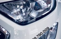 Xe Ford EcoSport Ambient đời 2020, 493tr giá 493 triệu tại Tp.HCM