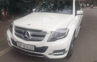 Cần bán Mercedes CDI 4Matic năm sản xuất 2014, màu trắng giá 1 tỷ 20 tr tại Hà Nội