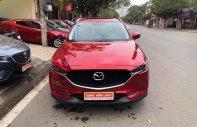 Bán Mazda CX 5 năm 2019, màu đỏ như mới, giá 838tr giá 838 triệu tại Hải Phòng