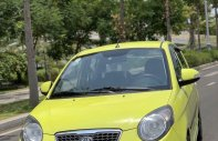 Bán Kia Morning đời 2010, xe chính chủ, giá 218 triệu giá 218 triệu tại Tp.HCM