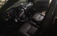 Cần bán lại Toyota Corolla 1993, nhập khẩu, chính chủ, 96tr giá 96 triệu tại Nghệ An