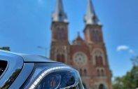 Bán xe Mercedes S400L năm 2017 giá 2 tỷ 790 tr tại Tp.HCM