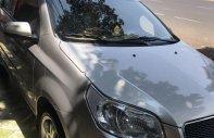 Cần bán xe Chevrolet Aveo năm sản xuất 2014 giá 245 triệu tại Đắk Lắk