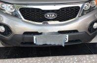 Cần bán xe Kia Sorento năm 2012, xe nhập giá cạnh tranh giá 450 triệu tại Tp.HCM