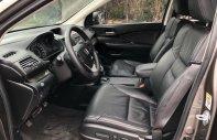 Bán Honda CR V sản xuất năm 2014, màu xám chính chủ, 685tr giá 685 triệu tại Hà Nội
