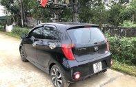 Bán ô tô Kia Morning năm 2016 giá cạnh tranh giá 270 triệu tại Hà Tĩnh