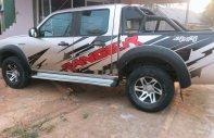 Cần bán xe Ford Ranger sản xuất năm 2008 giá 255 triệu tại Đắk Nông