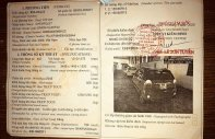 Cần bán xe Chevrolet Spark đời 2009, xe nhập giá 131 triệu tại Đồng Nai
