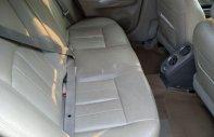 Cần bán xe Nissan Sunny sản xuất năm 2016 số tự động, giá chỉ 375 triệu giá 375 triệu tại Hà Nội