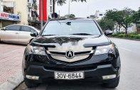 Bán Acura MDX sản xuất năm 2007, màu đen, nhập khẩu  giá 500 triệu tại Hà Nội