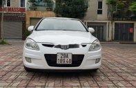 Cần bán lại xe Hyundai i30 năm sản xuất 2008, màu trắng, nhập khẩu   giá 279 triệu tại Hà Nội