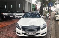 Bán ô tô Mercedes S400 đời 2016 giá 2 tỷ 799 tr tại Hà Nội