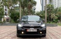Bán Kia Cerato sản xuất năm 2019, màu đen giá 715 triệu tại Hà Nội