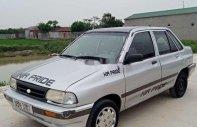 Cần bán Kia CD5 sản xuất năm 1995, màu bạc, nhập khẩu   giá 20 triệu tại Bắc Ninh
