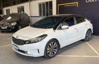 Bán xe Kia Cerato sản xuất 2016, 456 triệu giá 456 triệu tại Tp.HCM