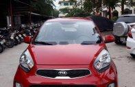 Cần bán xe Kia Morning đời 2016 giá 230 triệu tại Tp.HCM