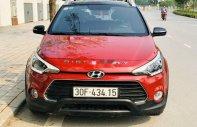 Bán ô tô Hyundai i20 Active đời 2017, màu đỏ, xe nhập, giá 535tr giá 535 triệu tại Hà Nội